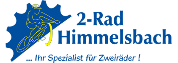 2-Rad Willi Himmelsbach